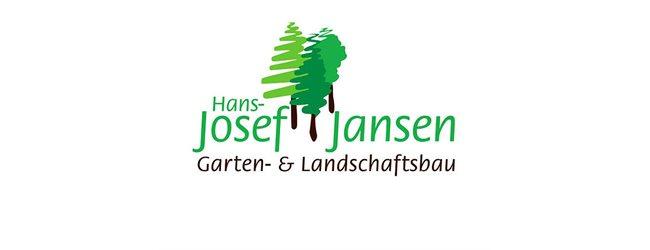 Garten Und Landschaftsbau Mönchengladbach ergo versicherung dirk missing in mönchengladbach ergo ergo